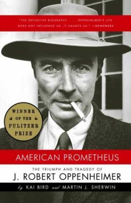 Oppenheimer Quote Cool The Question Of Jrobert Oppenheimer In The 21St Century  The