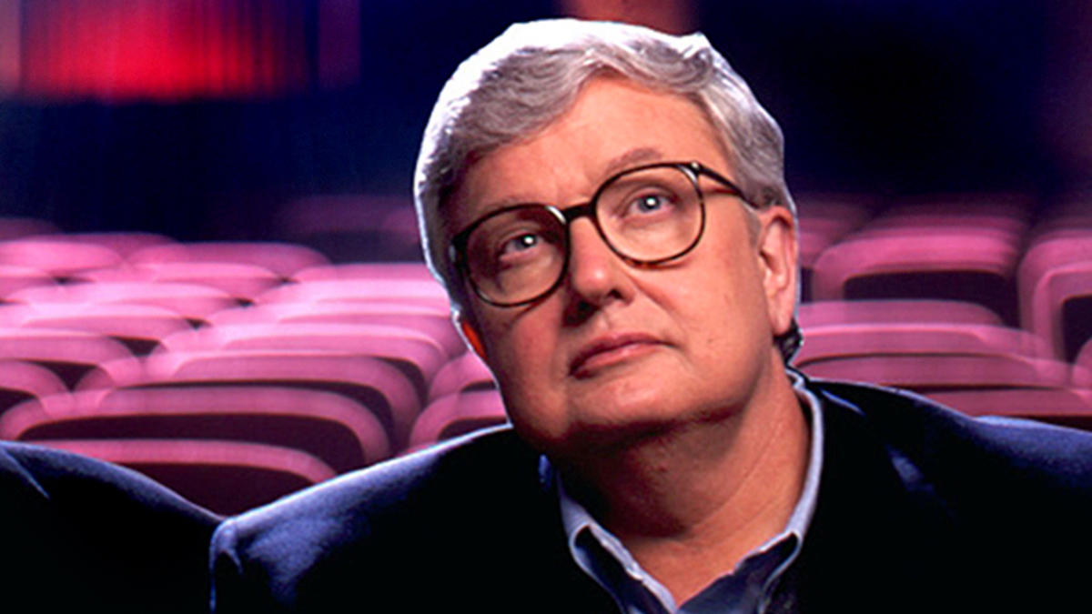 how mad helped roger ebert win a pulitzer prize the pulitzer prizes