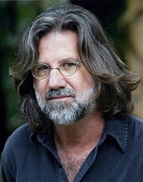 Patrick Farrell of The Miami Herald - The Pulitzer Prizes