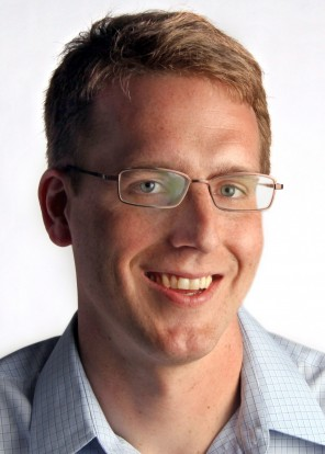 David A  Fahrenthold of The Washington Post - The Pulitzer Prizes