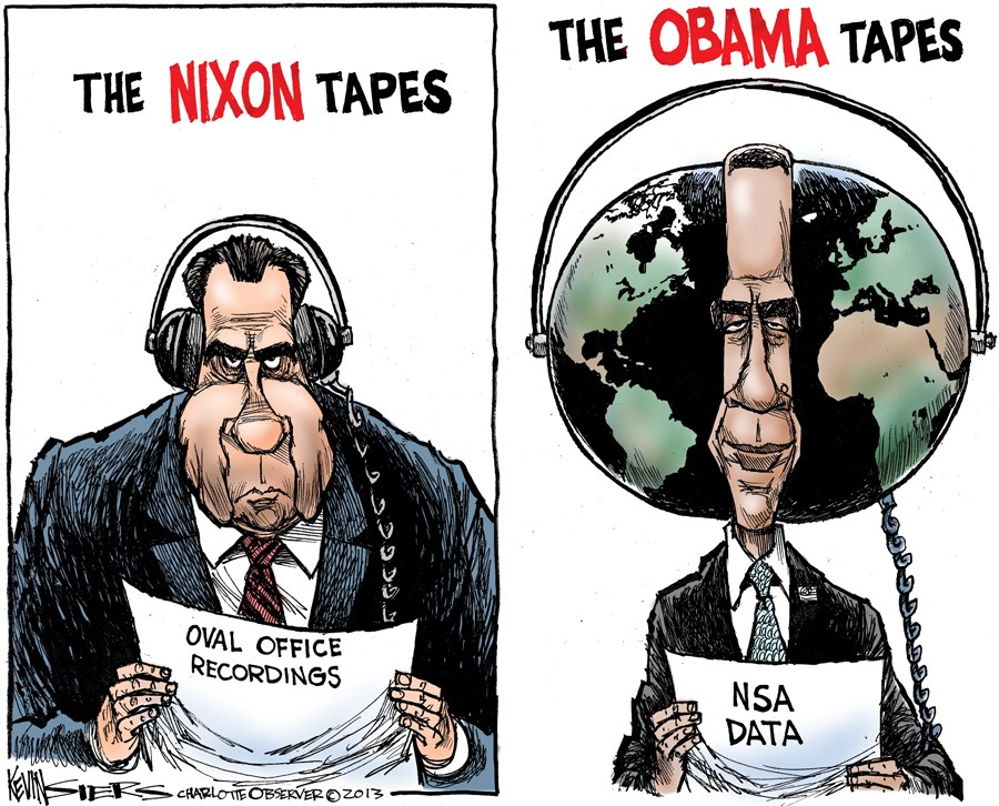 Image result for kevin siers