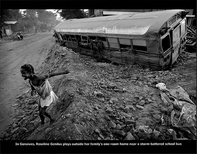 pulitzer prize winning photos