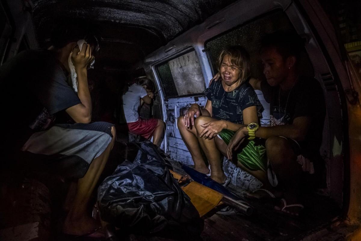 philippines15.jpg