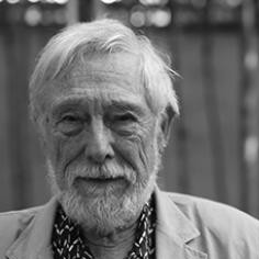 Gary Snyder video