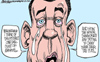 2011 Editorial Cartooning Winner Mike keefe