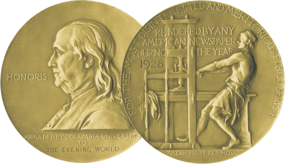 2018 pulitzer prize winners finalists the pulitzer prizes